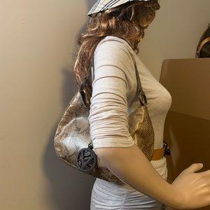 Valentino Gravani Shoulder Bag